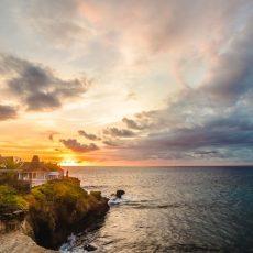 Bali to Nusa Lembongan